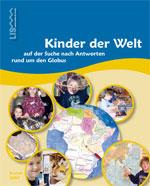 Broschüre Kinder der Welt