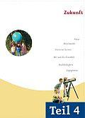 Cover Grundschulbroschüre Teil 4