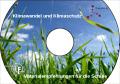 Label Klima CD