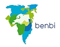 Logo benbi