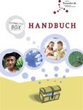 Handbuch Grundschulbox
