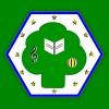 RGH Schule Cottbus