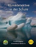 Cover Klimadetektive