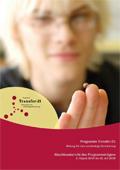 Cover Abschlussbericht Transfer-21