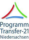 Logo Transfer-21 Niedersachsen
