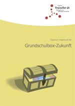 Titel Umgang mit der Grundschulbox