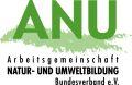 ANU Bundesverband
