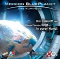Mission BluePlanet