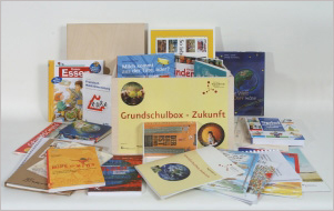 Grundschulbox